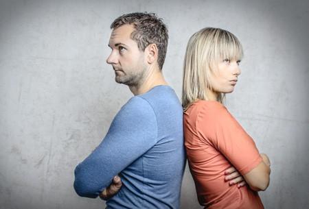 Sensitive problemer, aggression og vrede