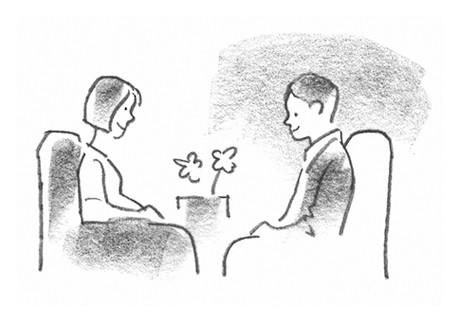 Vi tilbyder psykoterapi, rådgivning & supervision til voksne med og uden diagnoser.