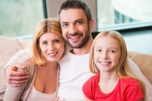 Enlige forældre rådgivning om dating
