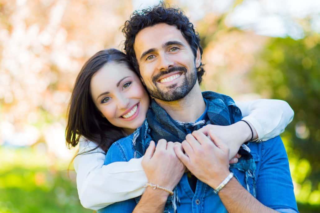 hvordan man fortæller, om din dating er en hævning dating et antisocialt forum