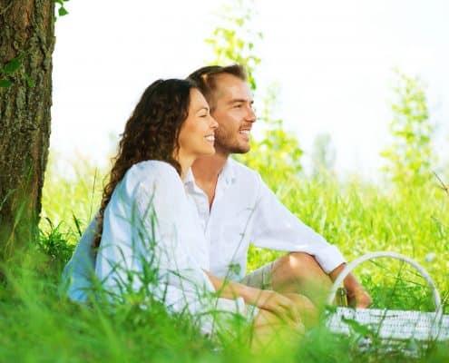 Dating tekstbeskeder sjove