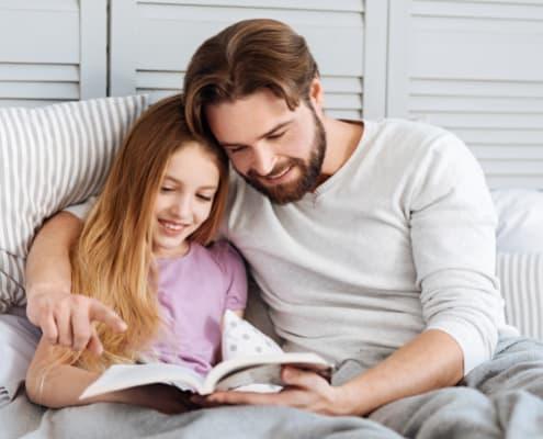 dating en enkelt far rådgivning langdistance forhold efter 2 måneder af dating